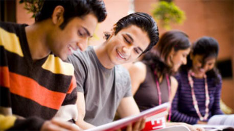 Best GRE Classes in Pune